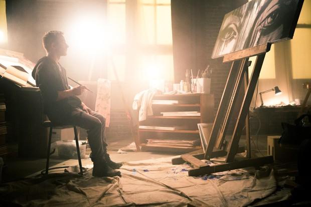 7 câu chuyện rùng rợn mở màn mùa phim kinh dị tháng 9 - Ảnh 25.