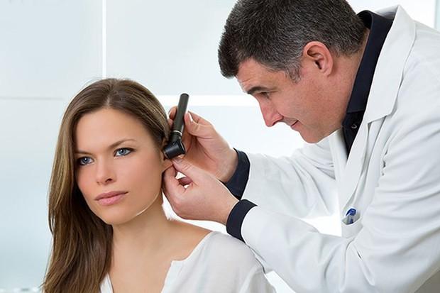 Tại sao bạn bị ngứa tai và làm thế nào để điều trị nó? - Ảnh 8.