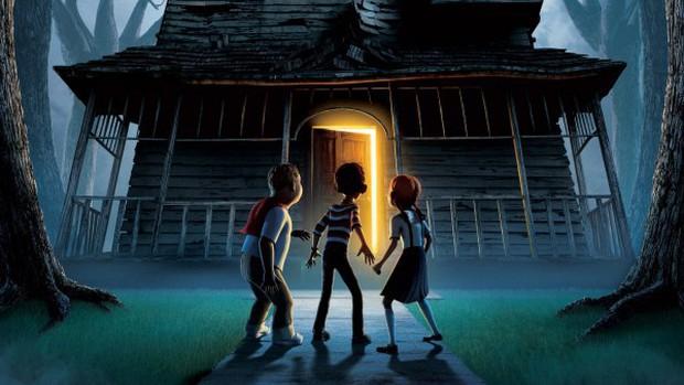 7 phim hoạt hình có tình tiết kinh dị đen tối khiến người lớn cũng phải khóc thét - Ảnh 11.