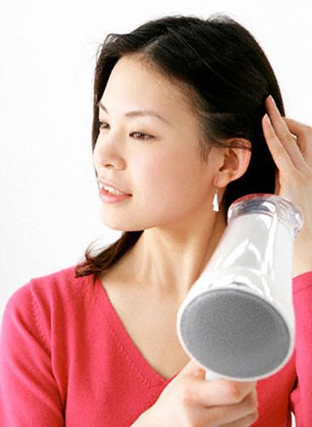 Tại sao bạn bị ngứa tai và làm thế nào để điều trị nó? - Ảnh 9.