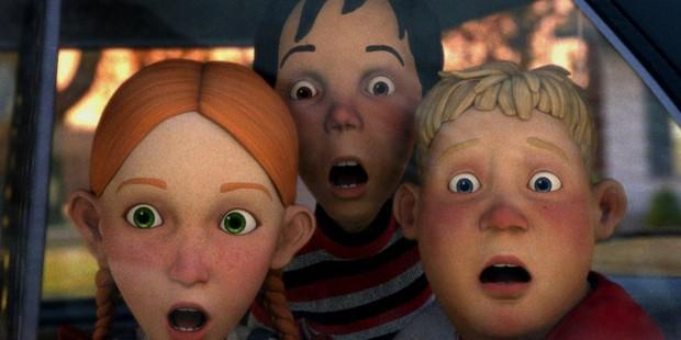 7 phim hoạt hình có tình tiết kinh dị đen tối khiến người lớn cũng phải khóc thét - Ảnh 10.