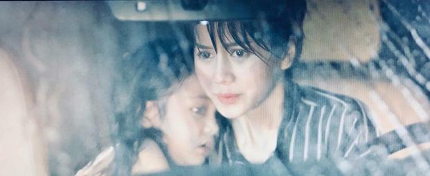 Kiều Minh Tuấn đóng Chú Ơi Đừng Lấy Mẹ Con là bước lùi trong sự nghiệp - Ảnh 12.