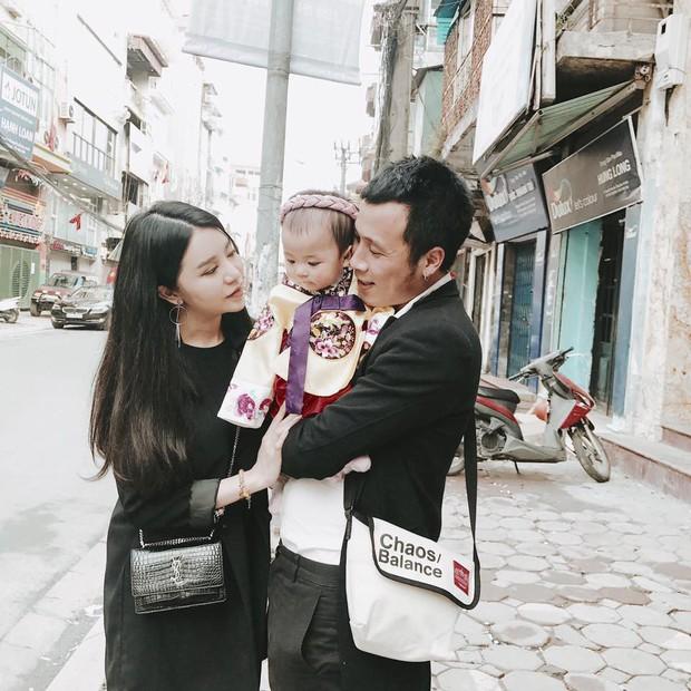 Hot mom thế hệ mới: Người mở chuỗi cửa hàng kiếm 2 tỷ/tháng, người có lượng followers vượt mặt cả Sơn Tùng M-TP - Ảnh 6.