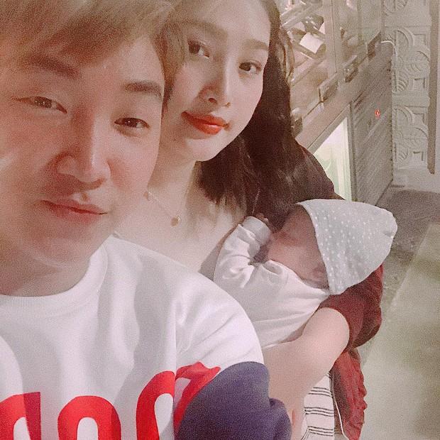 Hot mom thế hệ mới: Người mở chuỗi cửa hàng kiếm 2 tỷ/tháng, người có lượng followers vượt mặt cả Sơn Tùng M-TP - Ảnh 24.