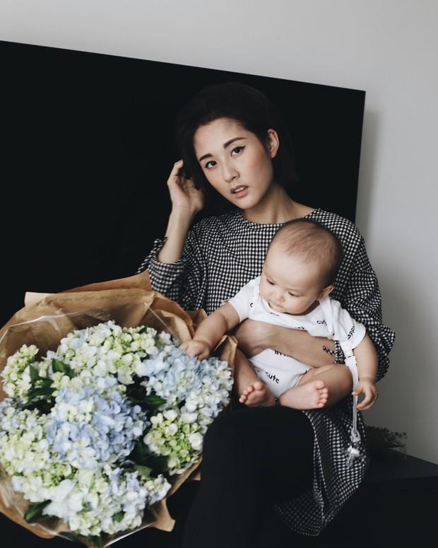 Hot mom thế hệ mới: Người mở chuỗi cửa hàng kiếm 2 tỷ/tháng, người có lượng followers vượt mặt cả Sơn Tùng M-TP - Ảnh 18.