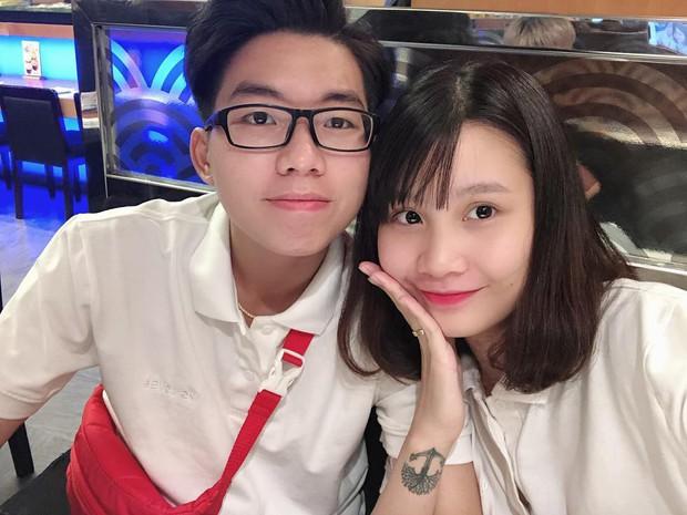 Hot mom thế hệ mới: Người mở chuỗi cửa hàng kiếm 2 tỷ/tháng, người có lượng followers vượt mặt cả Sơn Tùng M-TP - Ảnh 8.