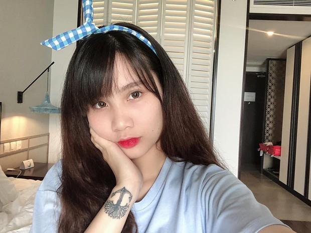 Hot mom thế hệ mới: Người mở chuỗi cửa hàng kiếm 2 tỷ/tháng, người có lượng followers vượt mặt cả Sơn Tùng M-TP - Ảnh 7.