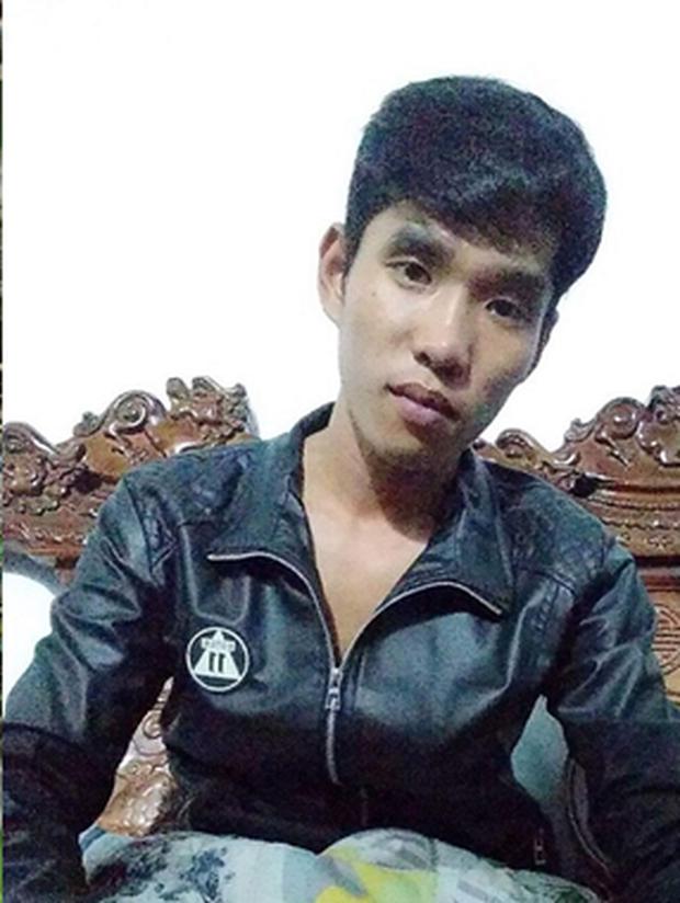 Gia Lai: Em trai nợ tiền không trả, chị gái 21 tuổi bị nam thanh niên đâm nguy kịch khi đang ngủ - Ảnh 1.