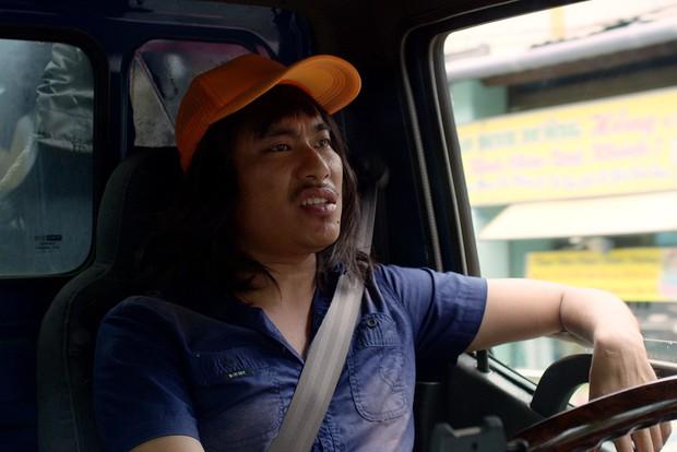 Kiều Minh Tuấn đóng Chú Ơi Đừng Lấy Mẹ Con là bước lùi trong sự nghiệp - Ảnh 2.