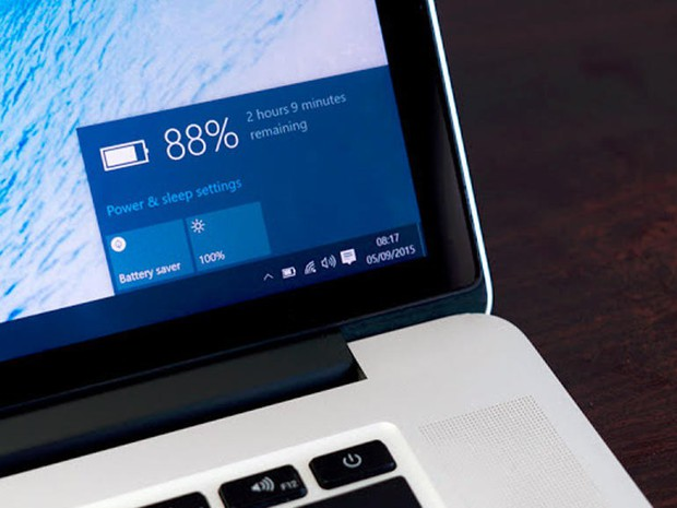 Tại sao pin laptop không bao giờ kéo dài như quảng cáo mà chỉ mông lung như một trò đùa? - Ảnh 2.