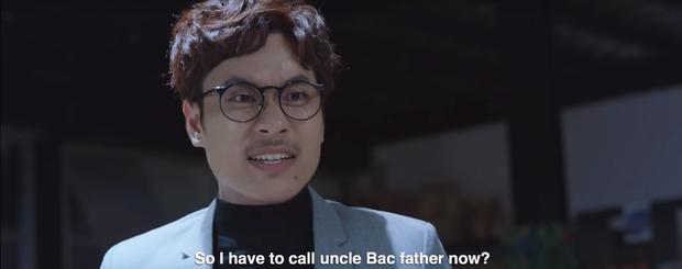 Kiều Minh Tuấn đóng Chú Ơi Đừng Lấy Mẹ Con là bước lùi trong sự nghiệp - Ảnh 6.