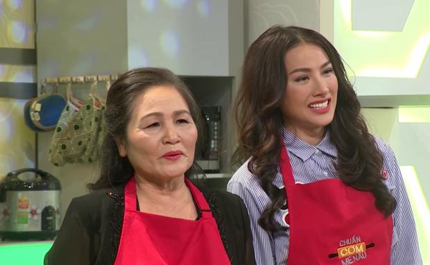 Loạt sao Việt gửi lời chia buồn khi biết tin mẹ của Yaya Trương Nhi qua đời vì bệnh ung thư - Ảnh 2.