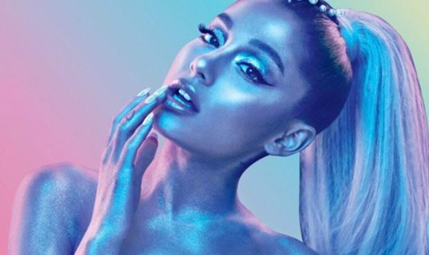 Vừa tuyên bố tạm dừng ca hát, fan hy vọng tin vui này sẽ giúp Ariana Grande có động lực sớm trở lại - Ảnh 2.