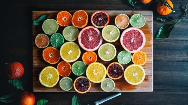 Ngoài canxi thì đây là 5 loại vitamin giúp tăng chiều cao mà tuổi dậy thì không nên bỏ qua - Ảnh 4.