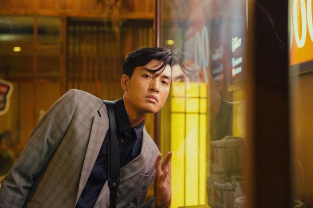 Trần Quang Đại nói gì khi bị tố là người thứ 3 và từng là người yêu của MC Trấn Thành? - Ảnh 5.