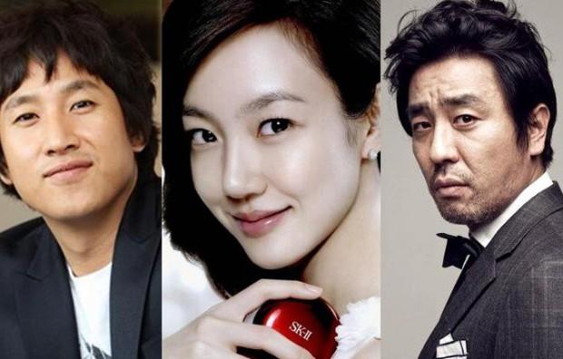 Trương Thanh Long hấp dẫn hơn Ryu Seung Ryong nhưng Hoàng Yến Chibi có qua nổi Im Soo Jung trong All About My Wife bản Việt? - Ảnh 1.