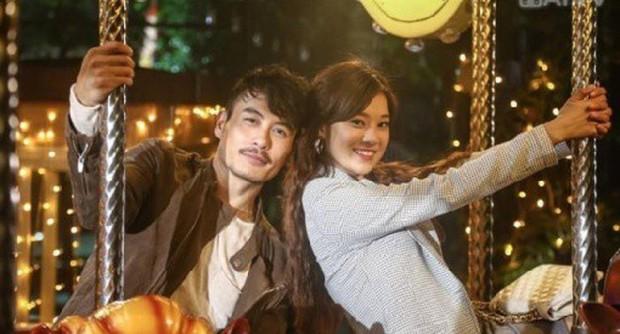Trương Thanh Long hấp dẫn hơn Ryu Seung Ryong nhưng Hoàng Yến Chibi có qua nổi Im Soo Jung trong All About My Wife bản Việt? - Ảnh 16.