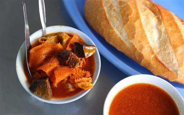Dân sành ăn Sài Gòn mà chưa thử những món này thì đừng bảo là đã sang quận 4 rồi nhé - Ảnh 3.