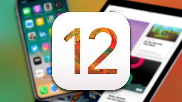 Tưởng Apple dính phốt mới vì iOS 12 pin tụt ầm ầm, hóa ra lý do lại hoàn toàn oan uổng - Ảnh 3.