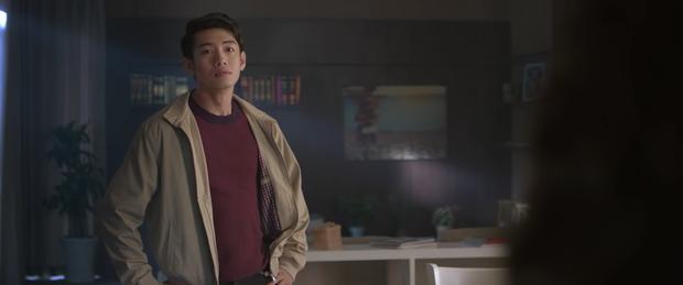 Trương Thanh Long hấp dẫn hơn Ryu Seung Ryong nhưng Hoàng Yến Chibi có qua nổi Im Soo Jung trong All About My Wife bản Việt? - Ảnh 9.