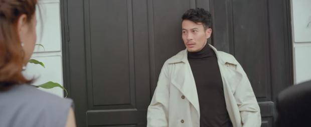 Trương Thanh Long hấp dẫn hơn Ryu Seung Ryong nhưng Hoàng Yến Chibi có qua nổi Im Soo Jung trong All About My Wife bản Việt? - Ảnh 17.
