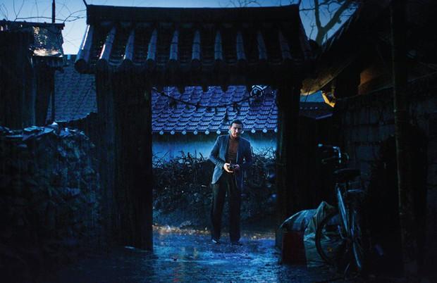 5 bộ phim diệt quỷ đỉnh cao của Hàn Quốc không xem chắc chắn phí cả đời - Ảnh 1.