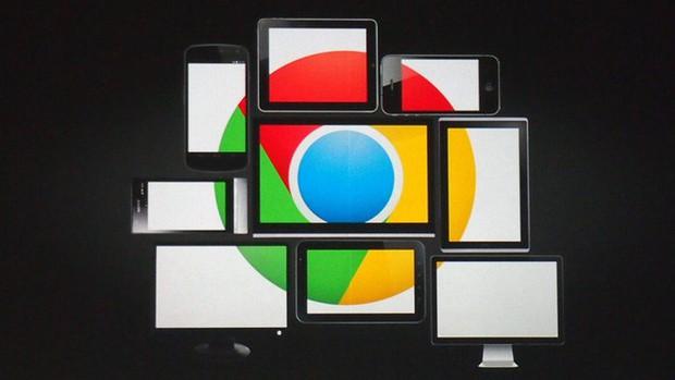 Google Chrome 69 có một thay đổi hết sức quan trọng, ảnh hưởng trực tiếp đến quyền riêng tư của người dùng - Ảnh 2.