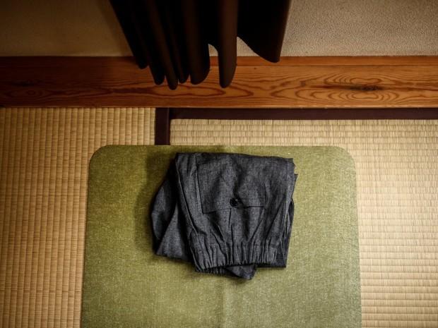 Lối sống tối giản của người Nhật – Khi cuộc sống không còn bị ràng buộc quá nhiều bởi vật chất xung quanh - Ảnh 31.