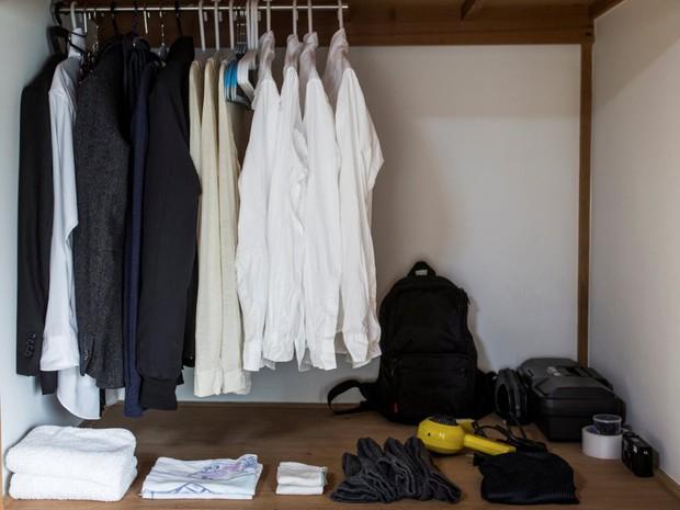 Lối sống tối giản của người Nhật – Khi cuộc sống không còn bị ràng buộc quá nhiều bởi vật chất xung quanh - Ảnh 35.