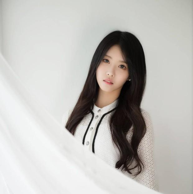 Top mỹ nhân Kpop gầy nhất lịch sử Kpop: Cô mảnh khảnh nhất chỉ 37kg, 2 nữ thần Black Pink và SNSD đều có mặt - Ảnh 21.
