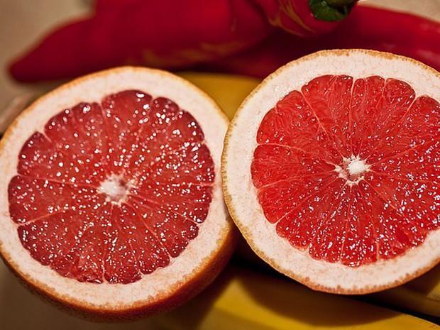 5 lợi ích của vỏ cam quýt đối với sức khỏe không phải ai cũng biết - Ảnh 2.