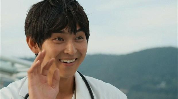 6 kiểu bạn trai trong phim Nhật có thể bạn sẽ gặp ở ngoài đời thực - Ảnh 10.