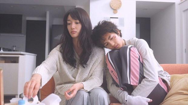 6 kiểu bạn trai trong phim Nhật có thể bạn sẽ gặp ở ngoài đời thực - Ảnh 13.