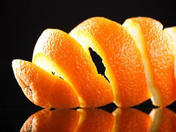 5 lợi ích của vỏ cam quýt đối với sức khỏe không phải ai cũng biết - Ảnh 3.
