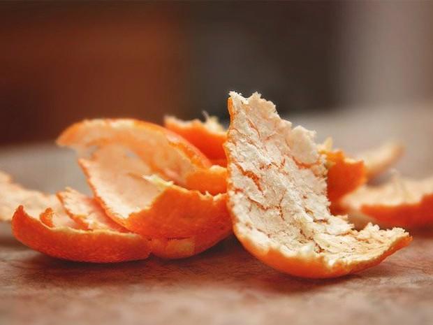 5 lợi ích của vỏ cam quýt đối với sức khỏe không phải ai cũng biết - Ảnh 4.