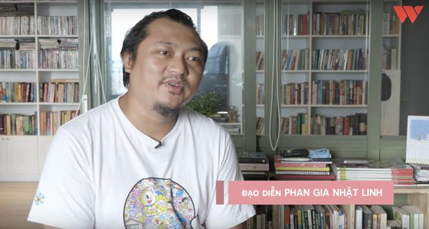 Nhìn lại lịch sử điện ảnh Việt Nam qua 101+ bộ phim không phải dạng vừa - Ảnh 4.