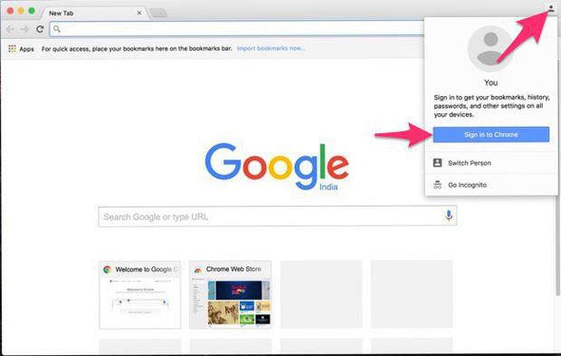 Google Chrome 69 có một thay đổi hết sức quan trọng, ảnh hưởng trực tiếp đến quyền riêng tư của người dùng - Ảnh 1.
