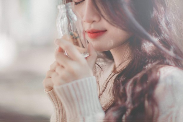 Uống nước ấm vào sáng sớm giúp bạn thu về 6 lợi ích đáng ngạc nhiên cho sức khỏe - Ảnh 1.
