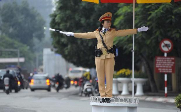 Quốc tang Chủ tịch nước Trần Đại Quang bắt đầu tổ chức vào ngày mai 26/9- Ảnh 1.