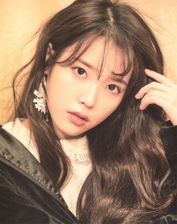 BXH sao nữ hot nhất: Loạt nữ thần Son Ye Jin, Irene, Yoona bị người tình tin đồn của Kim Jong Kook vượt mặt - Ảnh 3.
