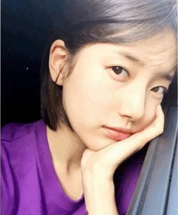 Được mệnh danh là nữ hoàng mặt mộc, Suzy cuối cùng đã tiết lộ bí quyết giữ làn da cực phẩm - Ảnh 5.