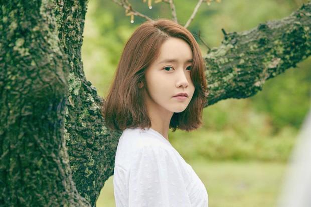BXH sao nữ hot nhất: Loạt nữ thần Son Ye Jin, Irene, Yoona bị người tình tin đồn của Kim Jong Kook vượt mặt - Ảnh 10.