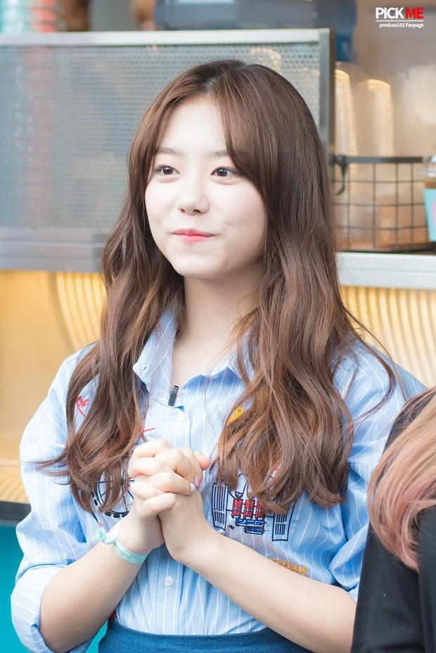 BXH sao nữ hot nhất: Loạt nữ thần Son Ye Jin, Irene, Yoona bị người tình tin đồn của Kim Jong Kook vượt mặt - Ảnh 5.