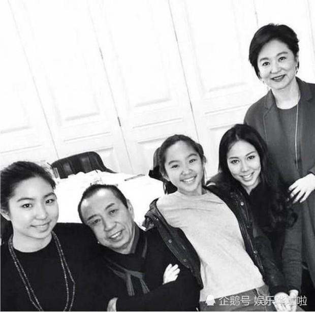 Đông Phương Bất Bại Lâm Thanh Hà: Mang danh hồ ly giật chồng 20 năm và cuộc hôn nhân tức tưởi với tỷ phú Hong Kong - Ảnh 11.