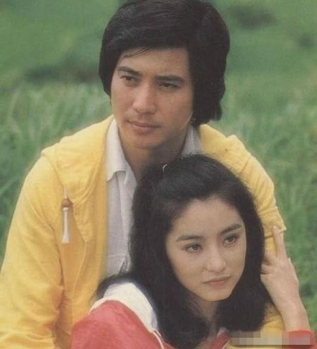 Đông Phương Bất Bại Lâm Thanh Hà: Mang danh hồ ly giật chồng 20 năm và cuộc hôn nhân tức tưởi với tỷ phú Hong Kong - Ảnh 6.