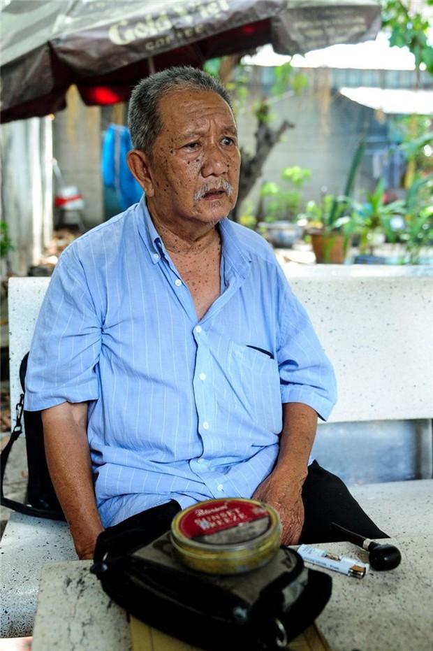 Góc khuất đằng sau ánh hào quang của sao Việt: Người nhập viện vì kiệt sức, người phải cấy tế bào tươi để trẻ hoá cơ thể - Ảnh 7.