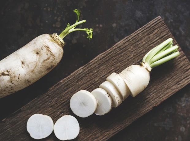 Đang ăn kiêng nhất định không nên bỏ qua 6 loại thực phẩm này trong chế độ ăn - Ảnh 4.