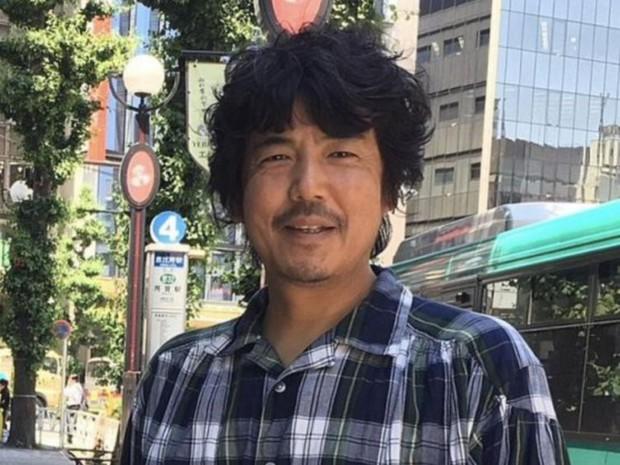 Cho thuê một ông chú tại Nhật Bản - dịch vụ kỳ lạ nhưng rất thích hợp cho một xã hội già nua - Ảnh 2.