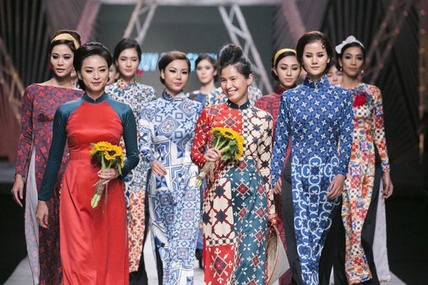 Cô Ba Sài Gòn tham dự Oscar, Song Lang tranh giải tại LHP Tokyo - Ảnh 10.
