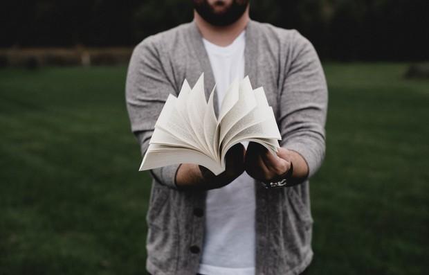 Nếu từ vựng Tiếng Anh vẫn là 1 nỗi ám ảnh thì chắc chắn bạn chưa biết đến những phương pháp học siêu hiệu quả này - Ảnh 4.